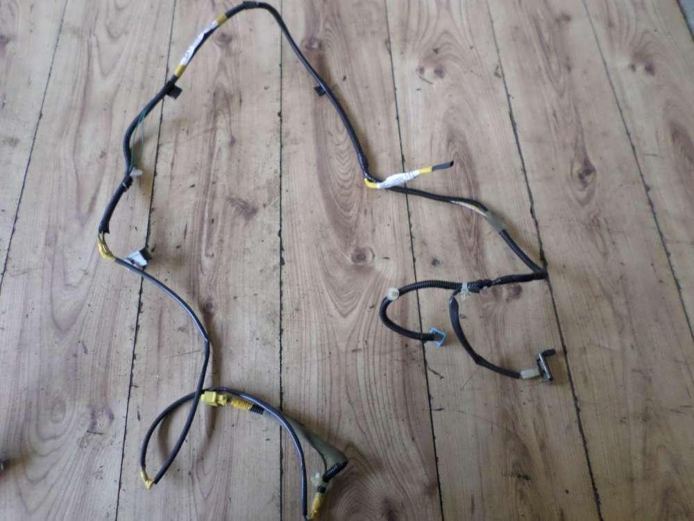 Honda CR-V Antennenkabel Kabel 77963-S10-A901