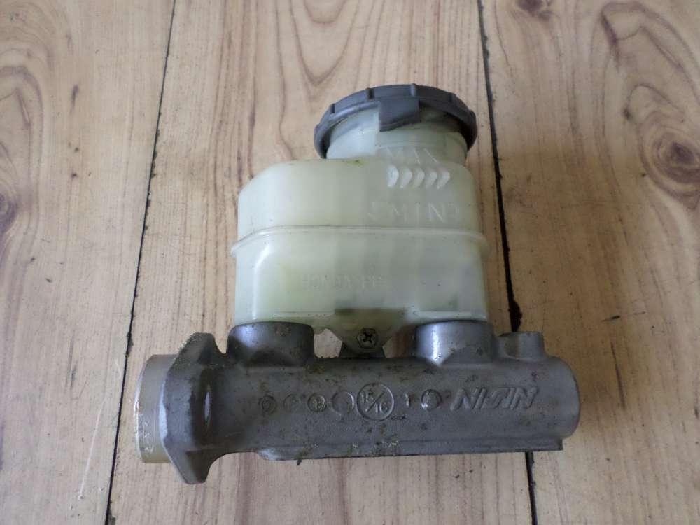 Honda CR-V Original Bj 2000 Hauptbremszylinder