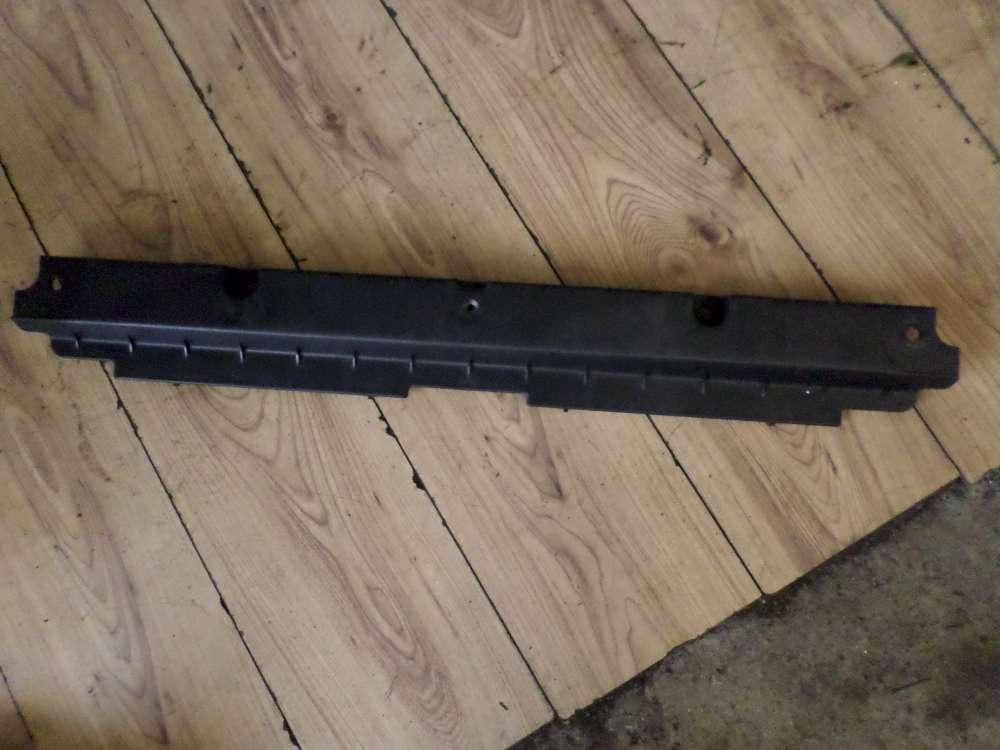 Honda CR-V Jäger Ladungs SPACER OEM TRIM PANEL 83825-510A-000