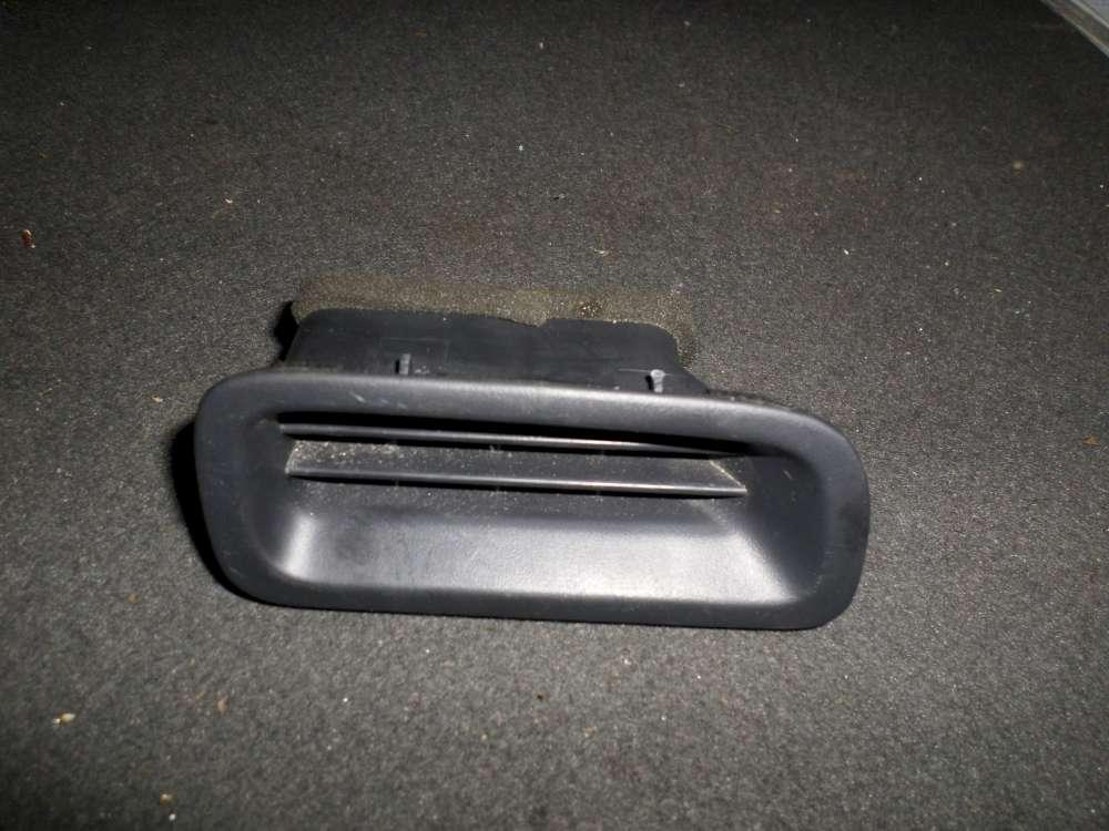 Original Honda CR-V Luftdüse Hinten Links AS