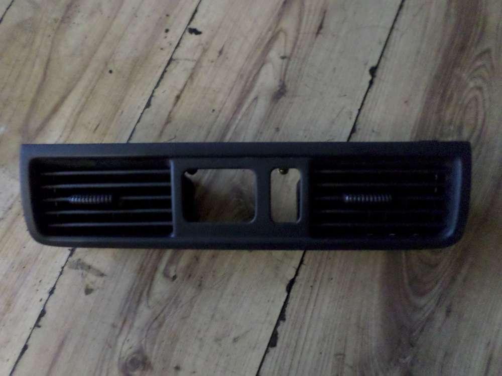 Original Honda CR-V verkleidung Luftdüse Mitte