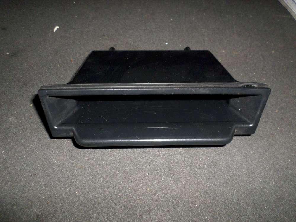 Original Honda CR-V Teilenummer auf es Taschen Autoradio  39116-SS0A-G000