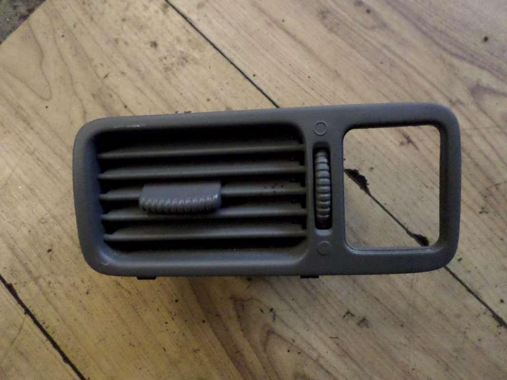 Original Honda CR-V Luftdüse Vorne Links VL