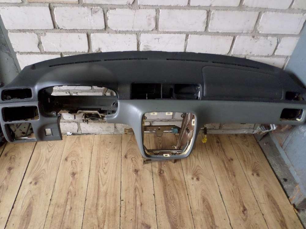 HONDA CR-V Bj:2000 Armaturenbrett mit Airbag