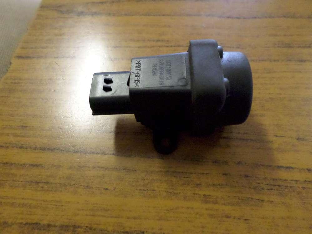 HONDA CR-V Bj:2000 Crashsensor Not Aus Schalter 359105046010
