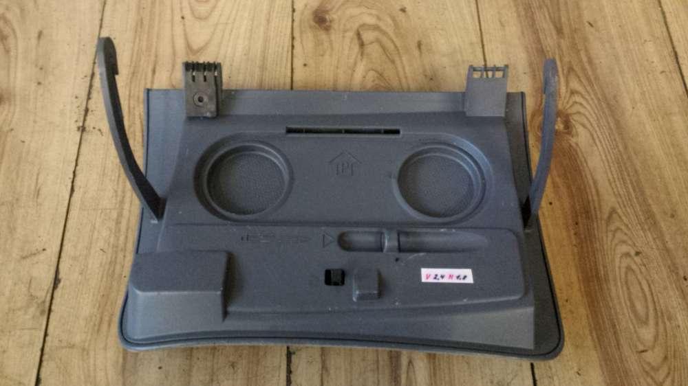 Mazda 121 Bj.1996 Handschuhfachklappe Deckel Handschuhfach 96FG-A06024-AEW