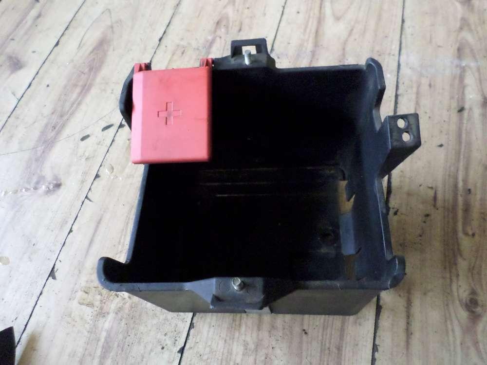 Mazda 121 Batteriekasten 96FB10723AG 96FB14277AA