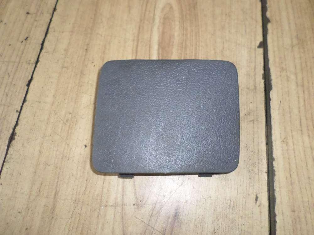 Original Seat Ibiza Verkleidung Abdeckung 6K6867656